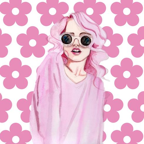insta_pink_glasses2