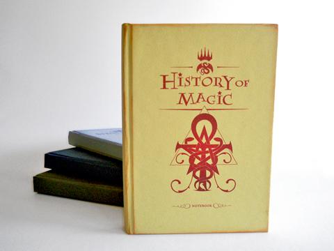 history_03